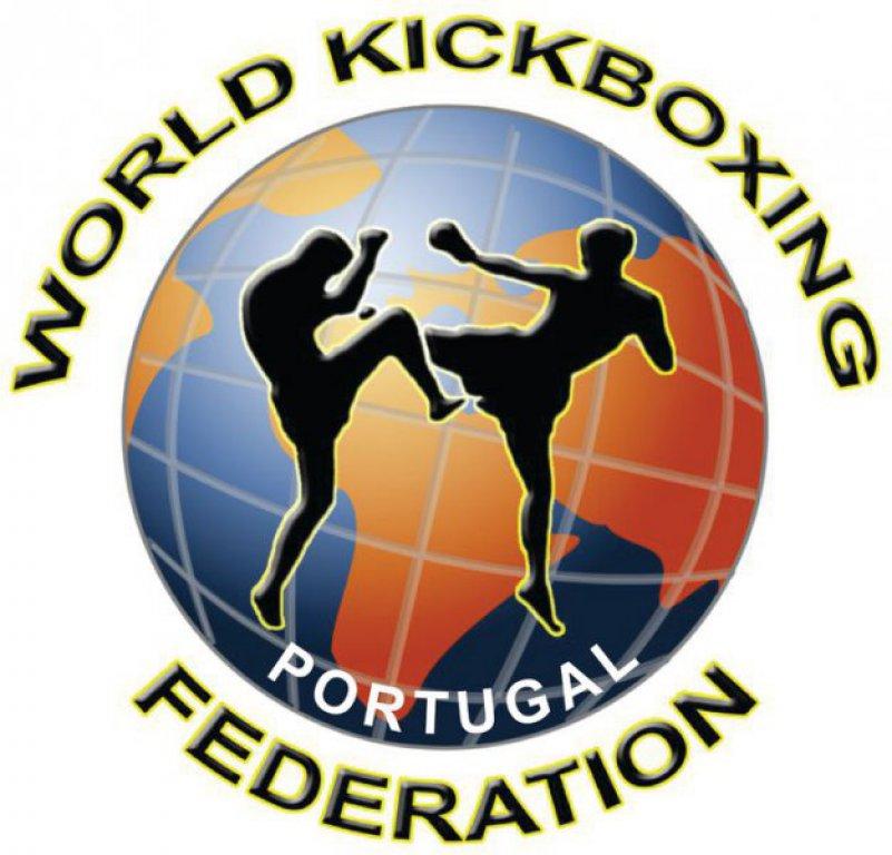 wkf-portugal-logo