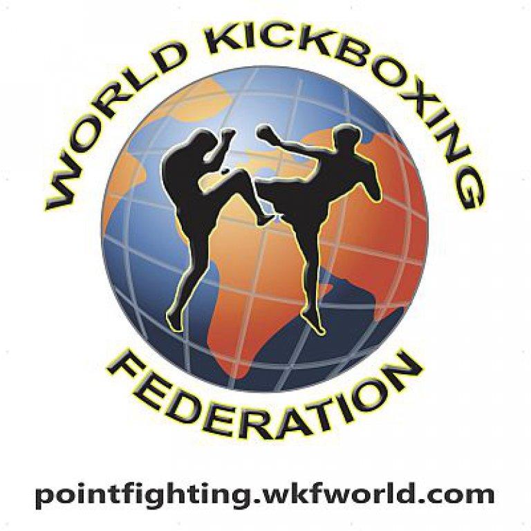 wkf-ppf-logo