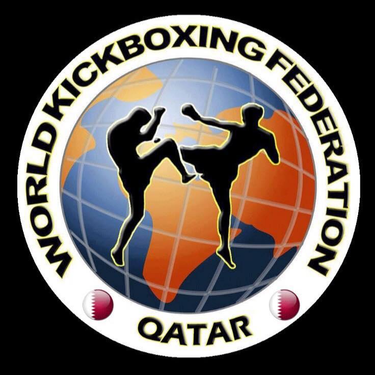 wkf-qatar-logo