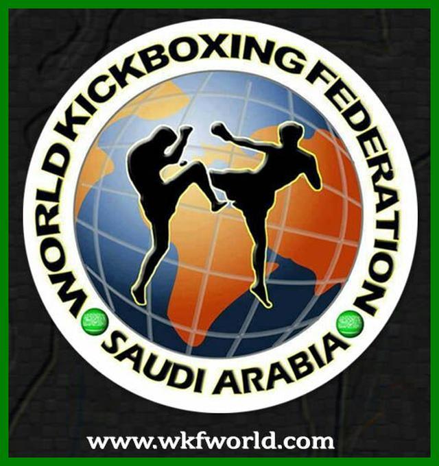 wkf-saudi-arabia