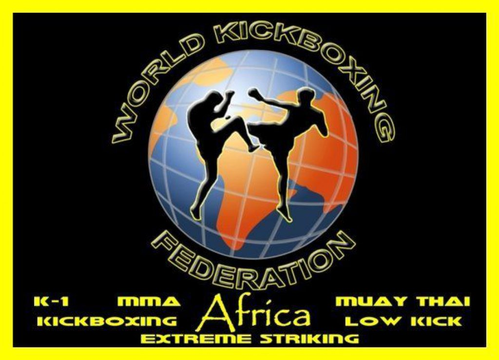 wkf-south-afrca-logo