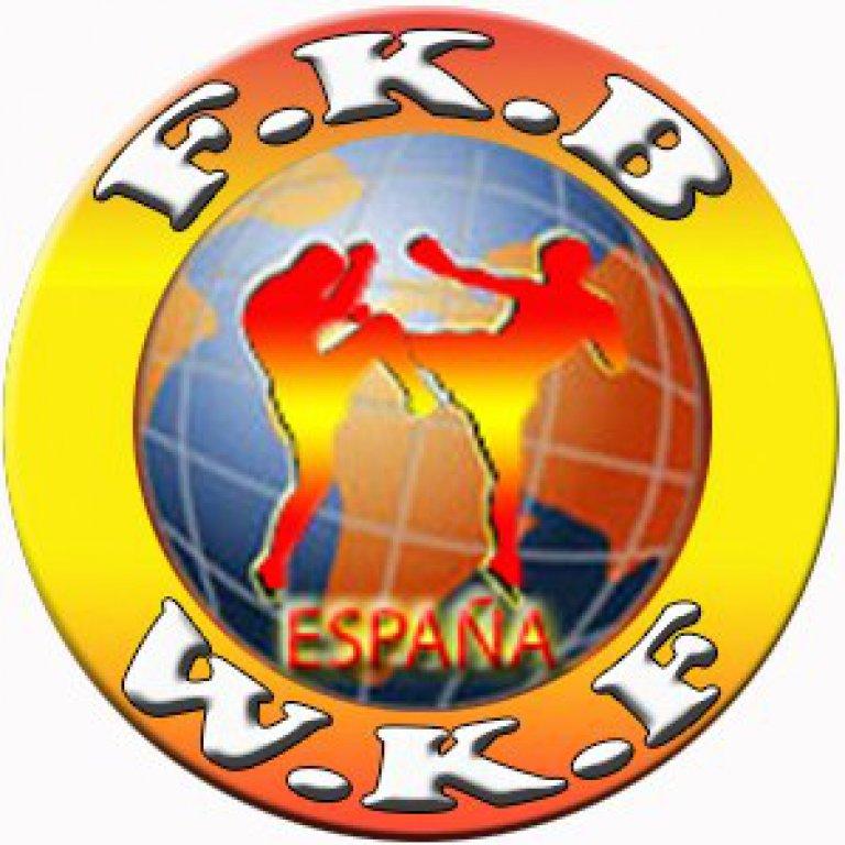 wkf-spain-logo