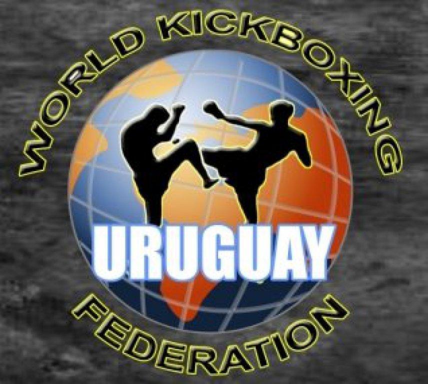 wkf-uruguay-logo
