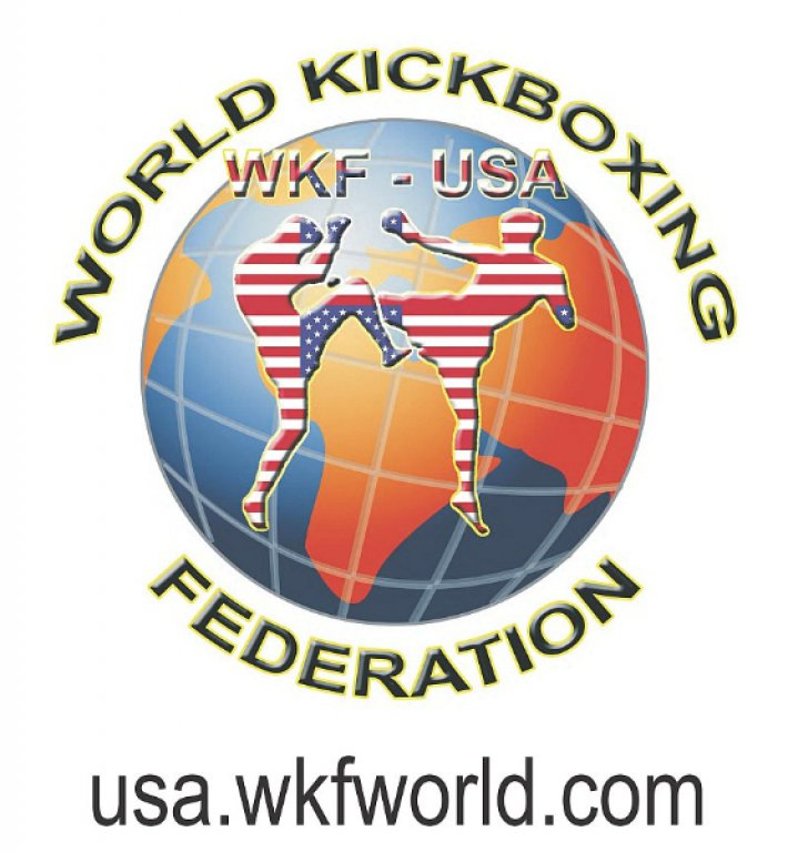 wkf-usa-logo