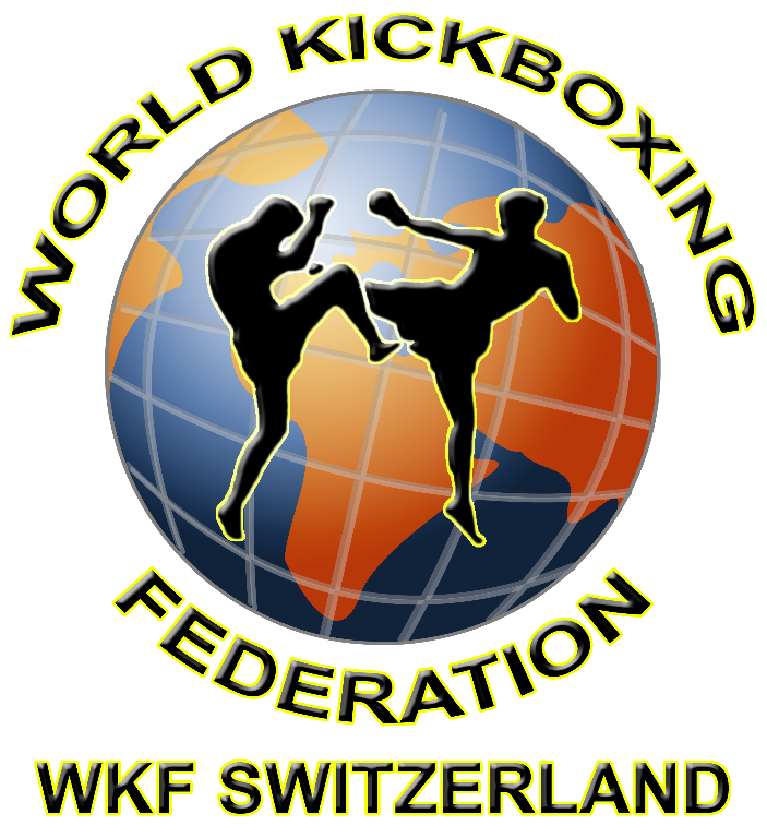 wkf_switzerland_Logo