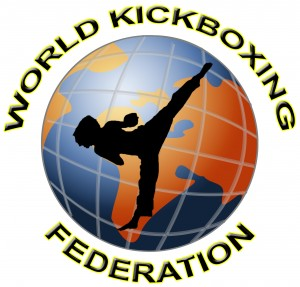 WKF-pointfighting-Logo_-300x287