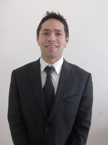 A_SUAREZ-ALfredo_PPF president