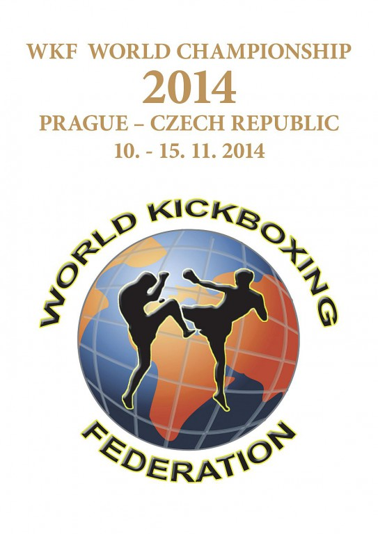 WC WKF 2014_Prague_Czech Republic_web