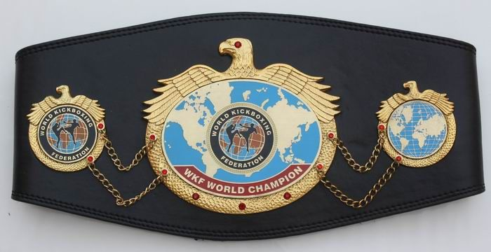 European amateur boxing championship