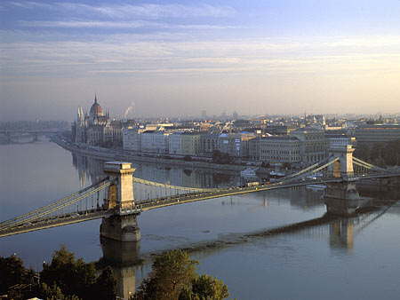 intro_budapest_donau_g