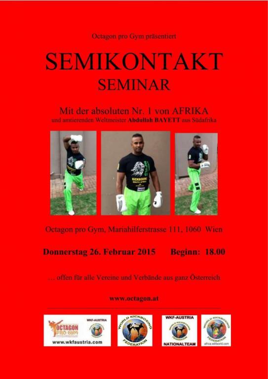 2014.02.26  Poster BAYETT SEMI_01