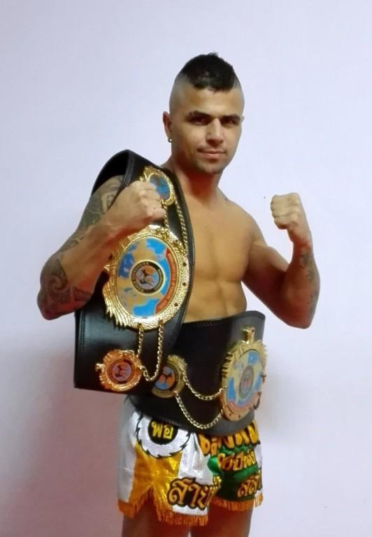 SANCHEZ Jose Luis_ESP