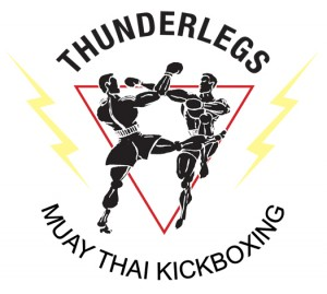 Team Thunderlegs