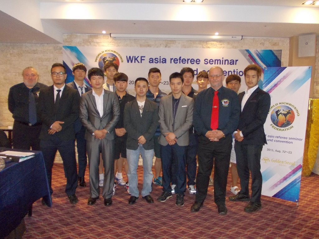 2015.08.23 WKF ASIA CONVENTION380