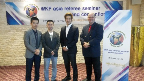 2015.08.23 WKF ASIA CONVENTION094