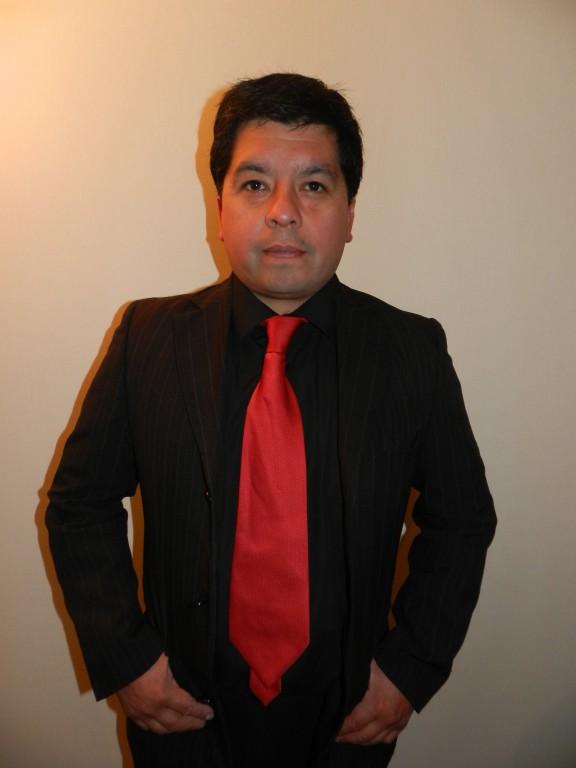 CONCHA TRIVINOS Alejandro_CHI