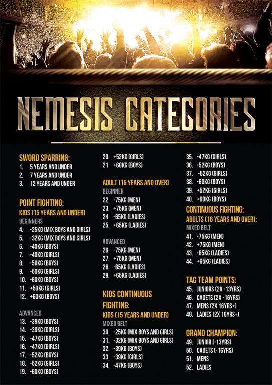 NEMESIS 2016 web2
