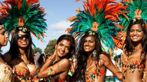 Revellers-at-the-Carnival-1023672064