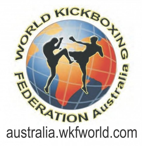 WKF-AUSTRALIA-logo
