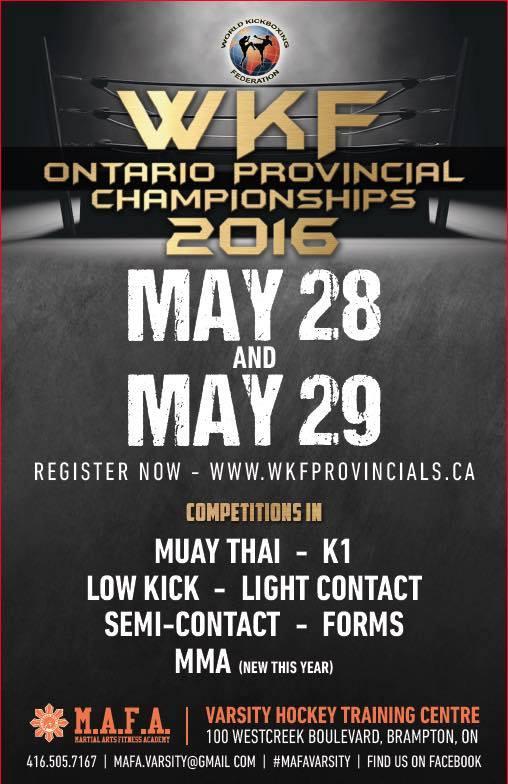 2016.05.28 Ontario, Canada