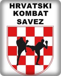 HRVATSKI-KOMBAT-SAVEZ
