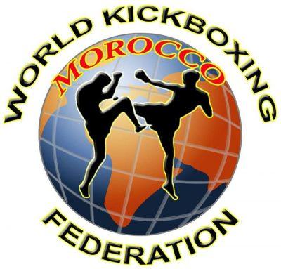 wkf-morocco-logo