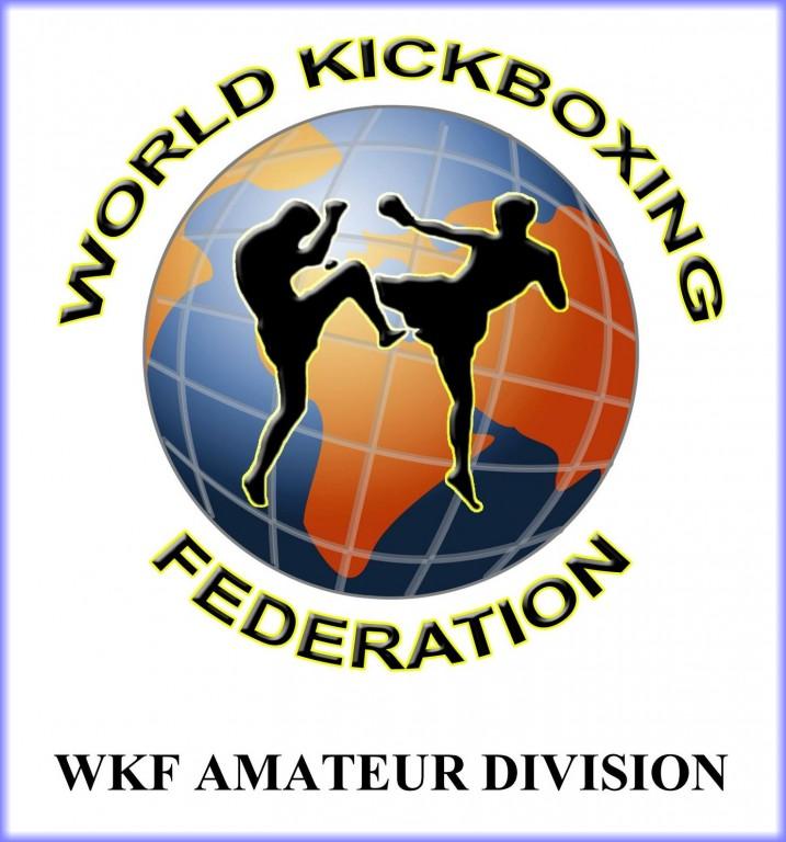 wkf-amateur-logo