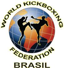 wkf-brasil_2